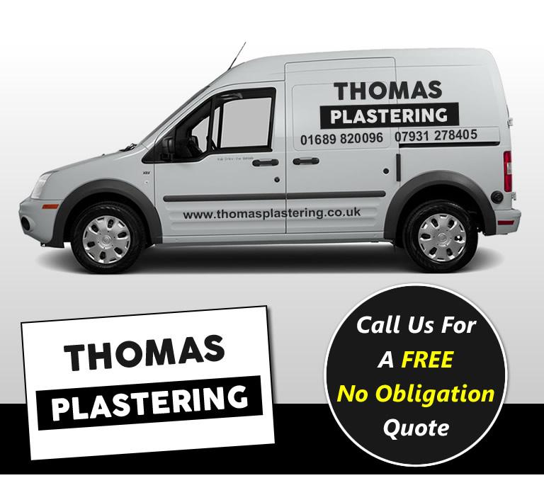 Plastering Services Orpington Bromley Beckenham Sevenoaks,
